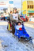 Iditarod2015_0329.JPG