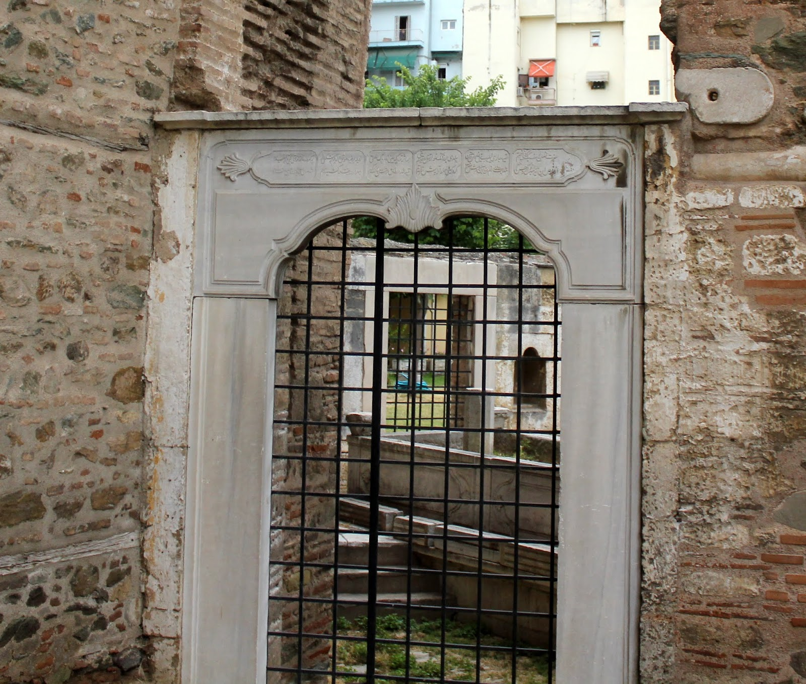Day 19 - 2013-06-12 - Thessaloniki - IMG_0327.JPG