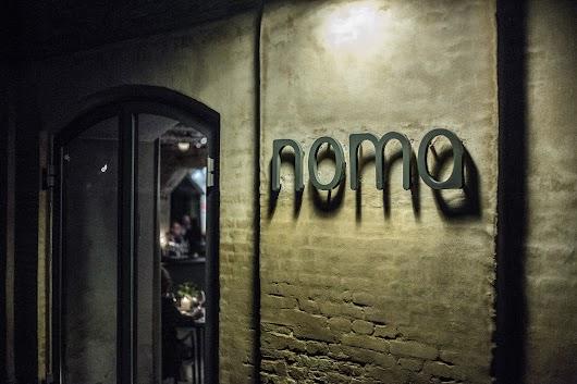 Noma - Mikkel Bækgaards Madblog-19.jpg