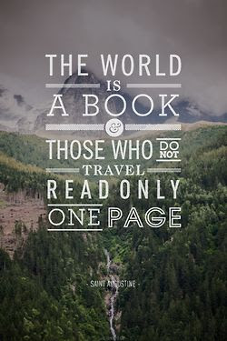 Image result for best travel quotes