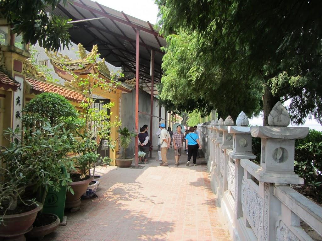 0030Tran_Quoc_Pagoda