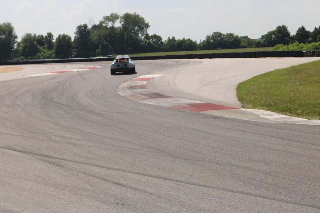 RVA Graphics & Wraps 2018 National Championship at NCM Motorsports Park - IMG_9070.jpg