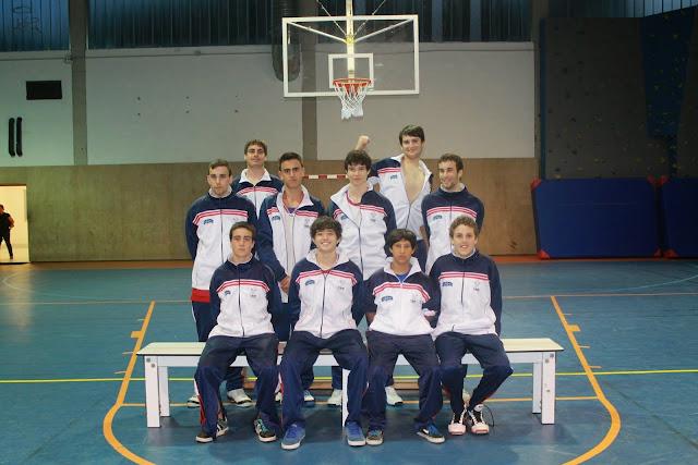 Cadete Mas 2011/12 - IMG_6860.JPG