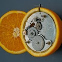 Highly Commended - Clockwork Orange_John Langford.jpg