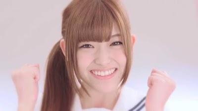 松村沙友理(さゆりんご/さゆりん)