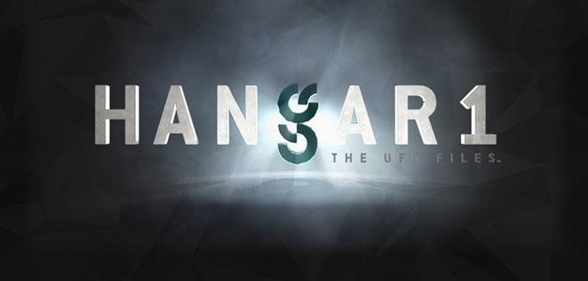 Esta semana, em Hangar 1, relatos sobre testemunhas de OVNIs fornecem mais pistas sobre a origem de visitantes misteriosos