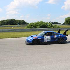 RVA Graphics & Wraps 2018 National Championship at NCM Motorsports Park - IMG_8870.jpg