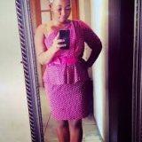 wawa and shweshwe dresses 2017 ideas