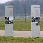 0069_Tempelhof.jpg
