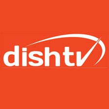 Free To Air channel list of Dish Tv on DD Freedish 1