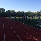 All-Comer Track and Field June 8, 2016 - IMG_0616.JPG