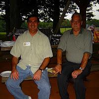 Cemeteries, Tn. Aug.25, 2006 061