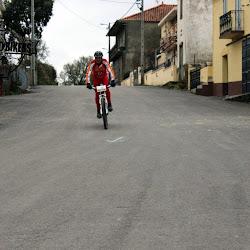 Zava-Mogadouro-btt-Amendoeiras (122).jpg
