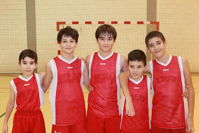 3x3 Los reyes del basket Mini e infantil - IMG_6516.JPG