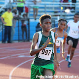 All-Comer Track meet - June 29, 2016 - photos by Ruben Rivera - IMG_0555.jpg