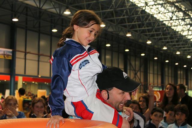 Villagarcía Basket Cup 2012 - IMG_9356.JPG