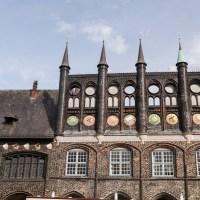 Hamburg Ziua 5
