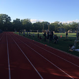 All-Comer Track and Field June 8, 2016 - IMG_0615.JPG