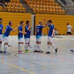 2016-04-17_Floorball_Sueddeutsches_Final4_0145.jpg