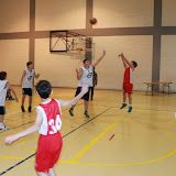 3x3 Los reyes del basket Mini e infantil - IMG_6500.JPG