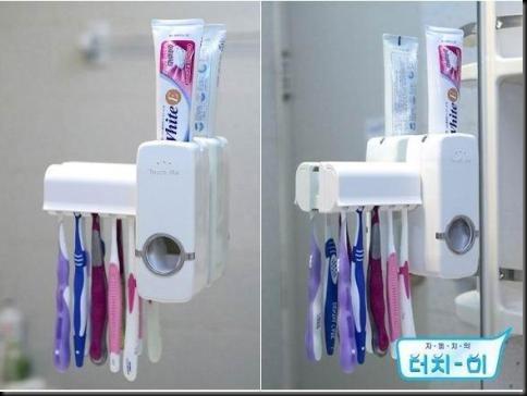 dispenser odol 1