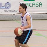 Cadete Mas 2014/15 - montrove_artai_10.jpg