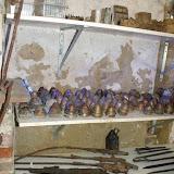 Westhoek Maart 2011 - 2011-03-19%2B11-30-40%2B-%2BDSCF1983.JPG