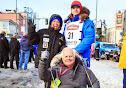 Iditarod2015_0250.JPG
