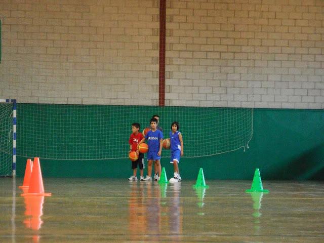 Benjamín 2011/12 - SAM_3760.JPG