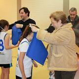 3x3 Los reyes del basket Mini e infantil - IMG_6598.JPG