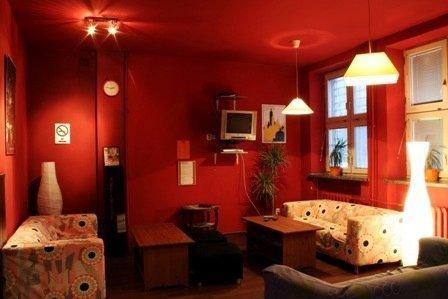 Hostel Tamka in Warsaw,Hostels in Warsaw,Cheap Hostels in Warsaw