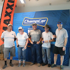 2018 ChampCar - Rocky Mountain 24h: Awards - IMG_8912.jpg