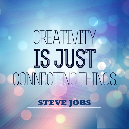 steve jobs quote on leadership