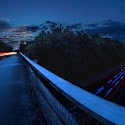 Light Trails_Lloyd Moore.jpg