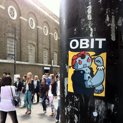 20120719_Orbit