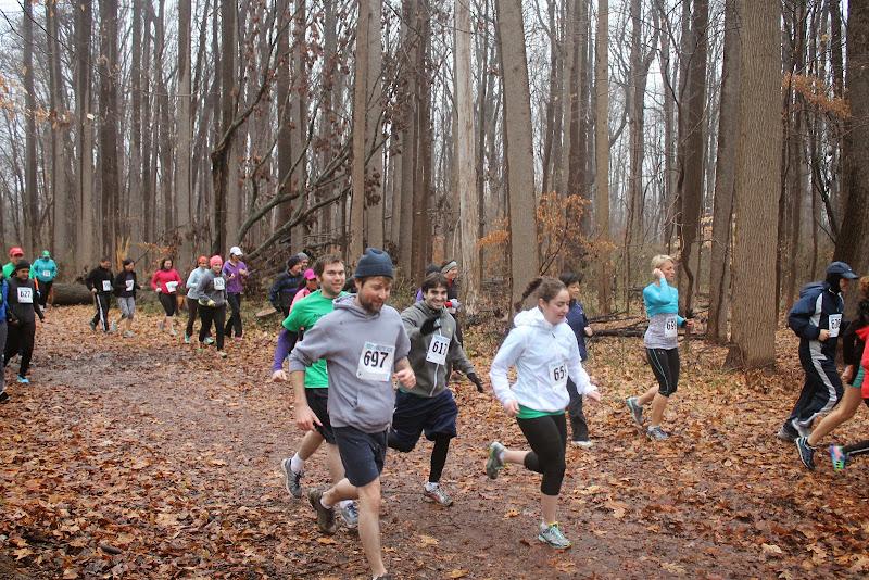 2014 IAS Woods Winter 6K Run - IMG_5912.JPG