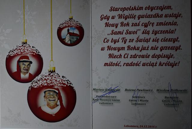 Kartki Bożonarodzeniowe AD 2016 - DSC_0024.JPG