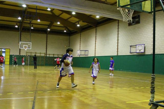 Alevín Mas 2011/12 - IMG_0105.JPG
