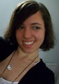 Tonya Vrba- Best Places to Pick Up College Singles - A Guest Post by Tonya Vrba