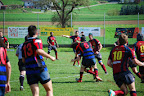 RCW vs Ticino 029.JPG