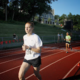June 12 - 2013 Princeton Community Mile - IMG_3867.JPG