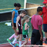 All-Comer Track meet - June 29, 2016 - photos by Ruben Rivera - IMG_0612.jpg