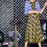 african dresses for women 2017