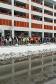 Iditarod Starter.JPG