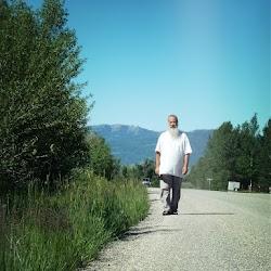 Master-Sirio-Ji-USA-2015-spiritual-meditation-retreat-3-Driggs-Idaho-107.jpg