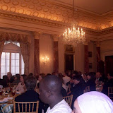 IVLP 2010 - Arrival in DC & First Fe Meetings - 100_0357.JPG