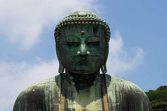 Kamakura04.jpg