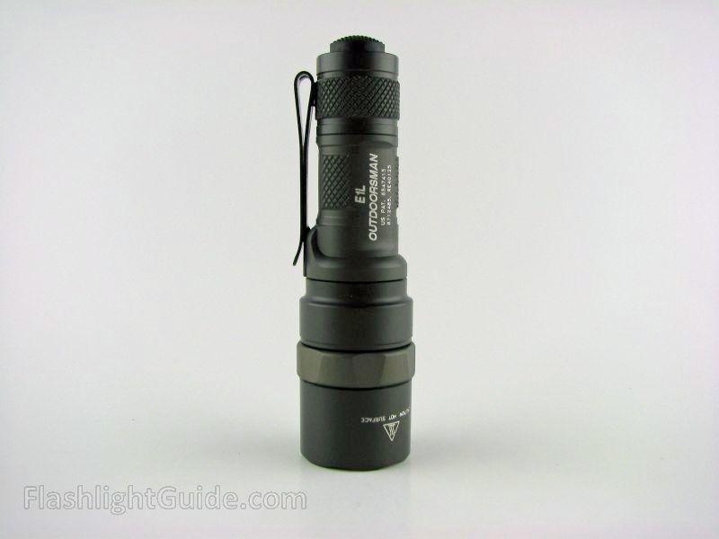 FlashlightGuide_5543