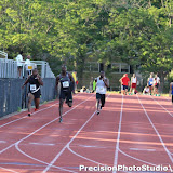 All-Comer Track meet - June 29, 2016 - photos by Ruben Rivera - IMG_0380.jpg