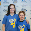 Brave the Shave - Flagship Event Before and Afters (23)